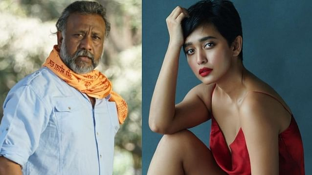 Anubhav Sinha, Hansal Mehta, Sayani Gupta and other Bollywood celebrities join First Salary trend on Twitter