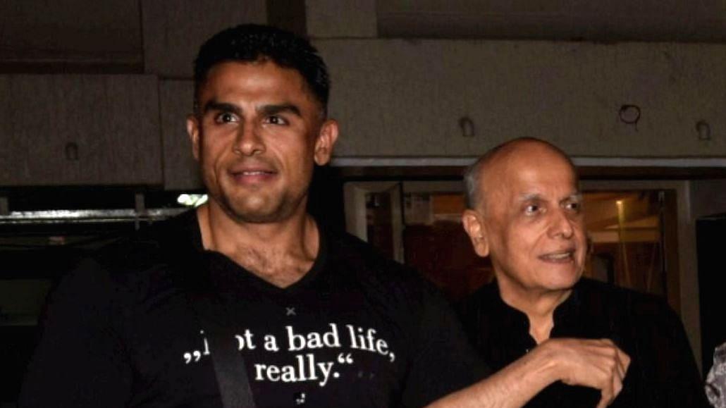 26/11 Mumbai Attacks: How was Mahesh Bhatt's son Rahul involved with conspirator David Headley?