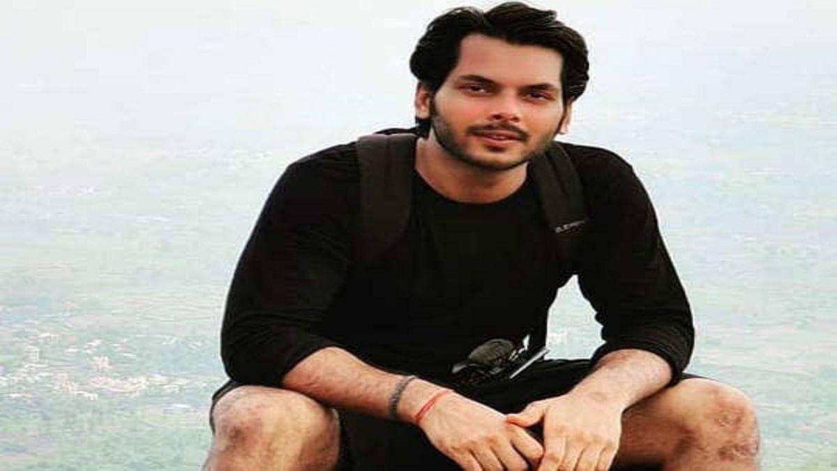 Akshat Utkarsh Death: Strugglingactress and sister bookedfor murderon zero FIR