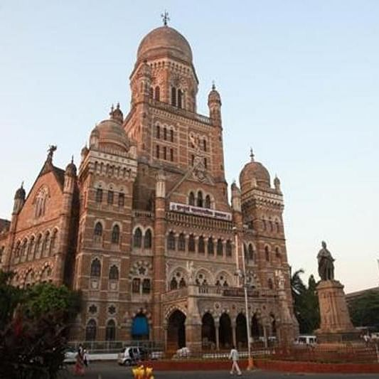 BMC mulls 'municipal bonds' to raise cash for infrastructure projects