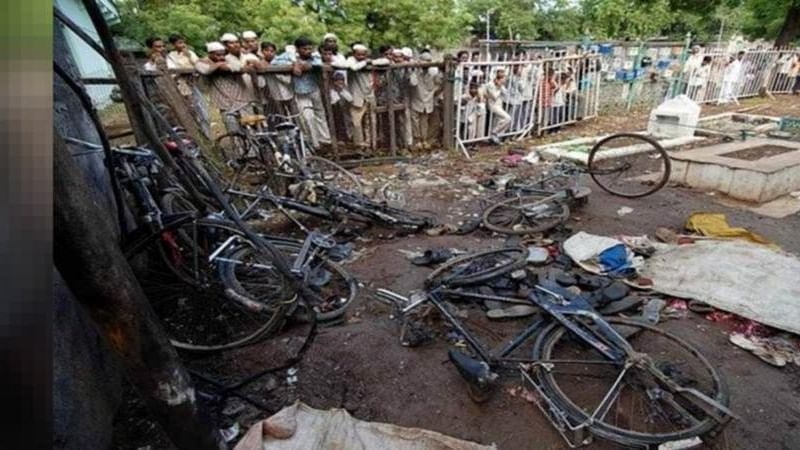 2008 Malegaon blast: Trial to commence from December
