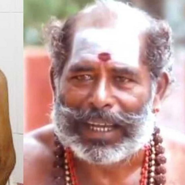 Tamil actor Thavasi dies in Madurai following a long battle with cancer