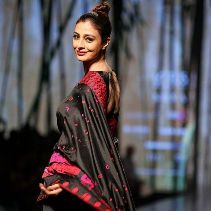 Tabu Birthday Special: A look at the actor's illustrious filmy journey