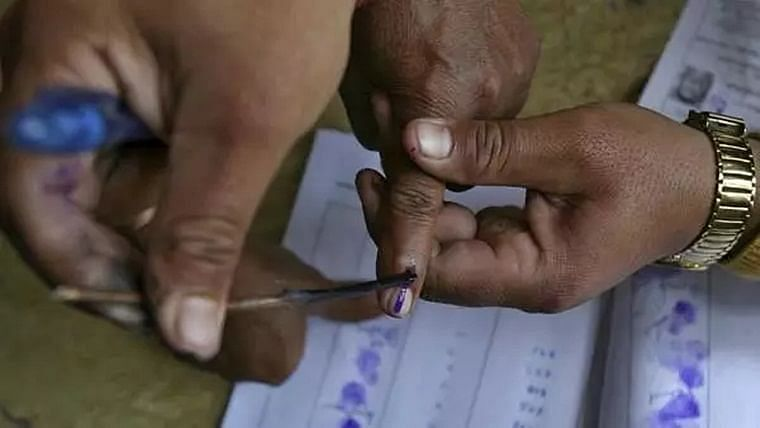 It's MVA vs BJP in state council polls to 5 seats