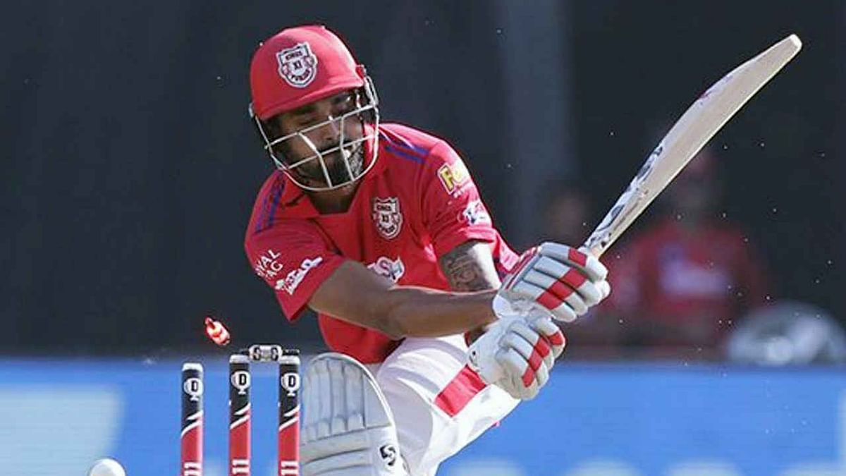 IPL 2020: Orange Cap stays with KL Rahul, Purple with Bumrah