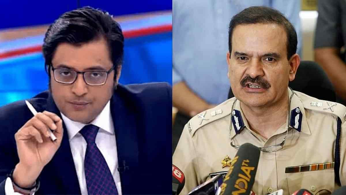 HC to pronounce order on Arnab's bail plea on Monday