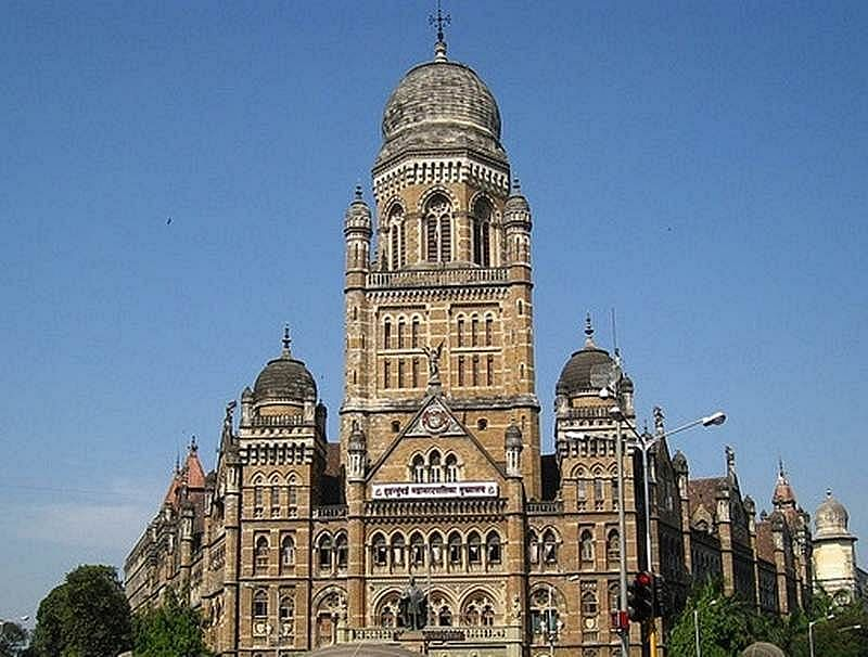 Face recognition attendance system for BMC staffers soon