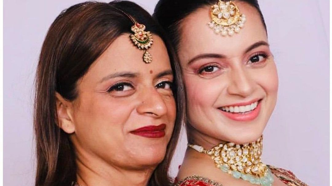 Bombay HC grants Kangana Ranaut, Rangoli Chandel interim protection from arrest in sedition case