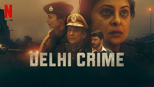 Netflix's 'Delhi Crime', based on Nirbhaya case, wins top prize at International Emmy Awards 2020