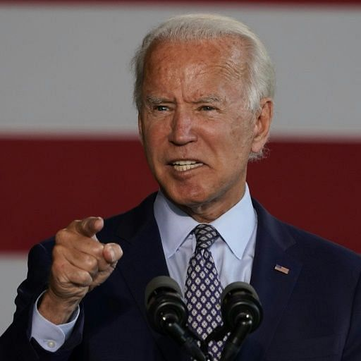 Democracy sometimes messy, requires little patience: Joe Biden on delayed US election results