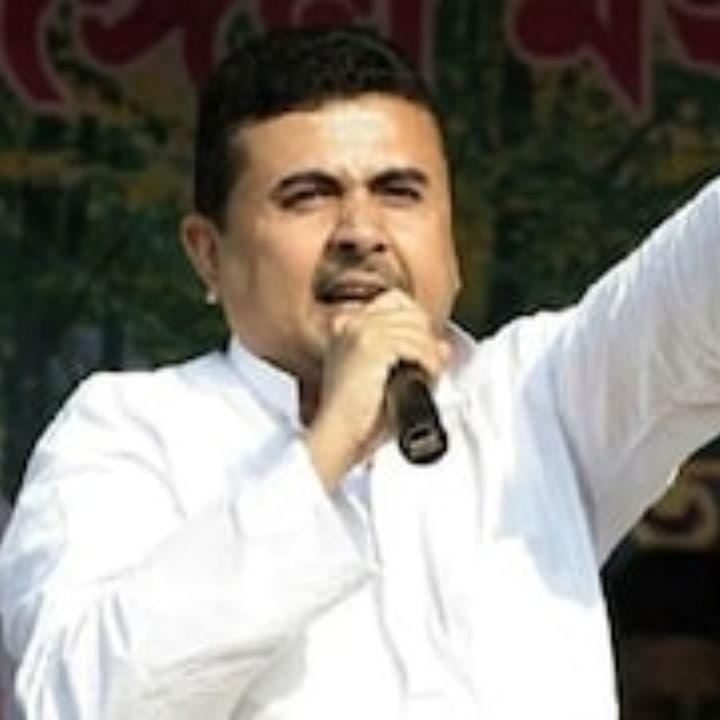 West Bengal: Suvendu Adhikari resigns as MLA, other rebel voices echo within Trinamool