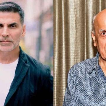 Akshay Kumar, Javed Akhtar, Mukesh Bhatt and more: Bollywood celebrities and defamation cases