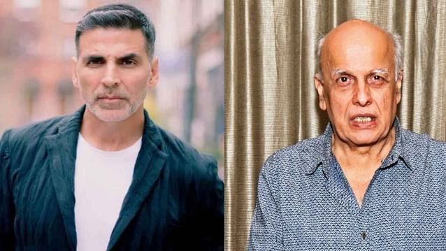 Akshay Kumar, Javed Akhtar, Mukesh Bhatt and more: Bollywood celebrities and defamation cases