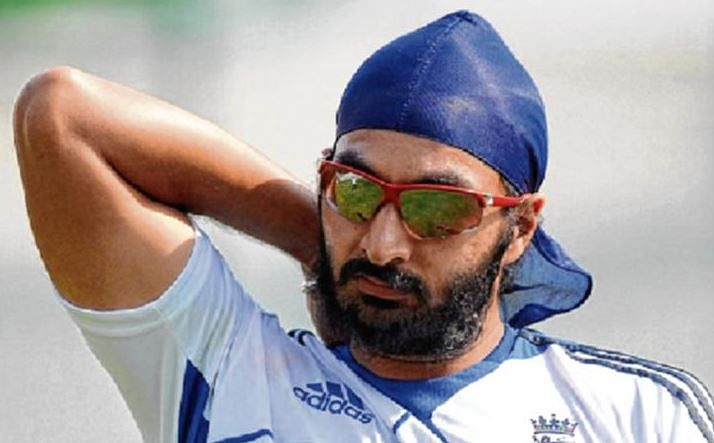 Former England cricketer Monty Panesar expresses solidarity with farmers; British MP, Canadian minister also tweet support