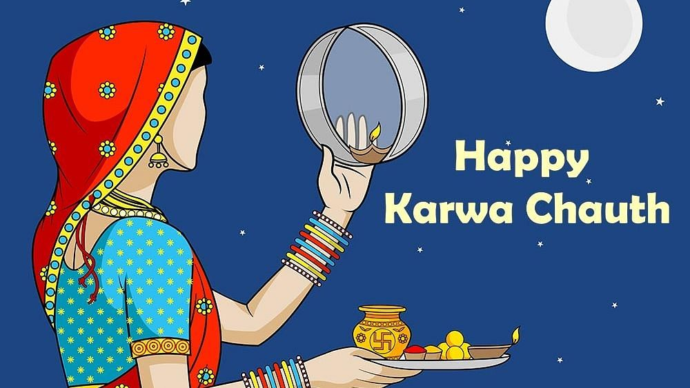 Karva Chauth 2020: Date, time, significance and all you need to know about this day
