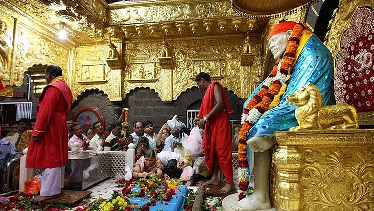 FPJ Legal: Appoint new committee at Shirdi Sai Baba Sansthan Trust or else face contempt, Bombay HC tells Maharashtra govt