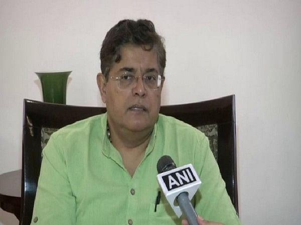 Land grab case: Orissa HC refuses to quash FIR against BJP leader Baijayant Panda
