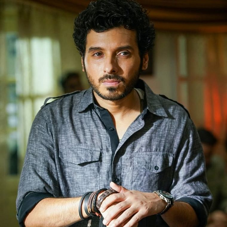 Mirzapur actor Divyendu Sharma opens up about his character in the new season