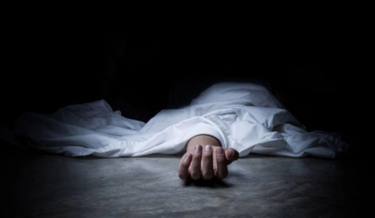 Madhya Pradesh: Double murder convict dies in Sardarpur sub-jail, judicial probe ordered
