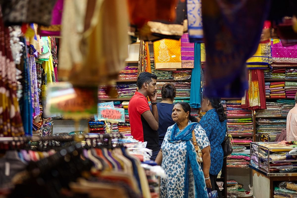 Diwali shopping boosted retail sales of certain categories: Retailers