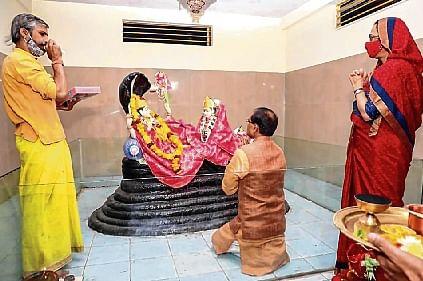 Voters repose faith in Shiv-Raj