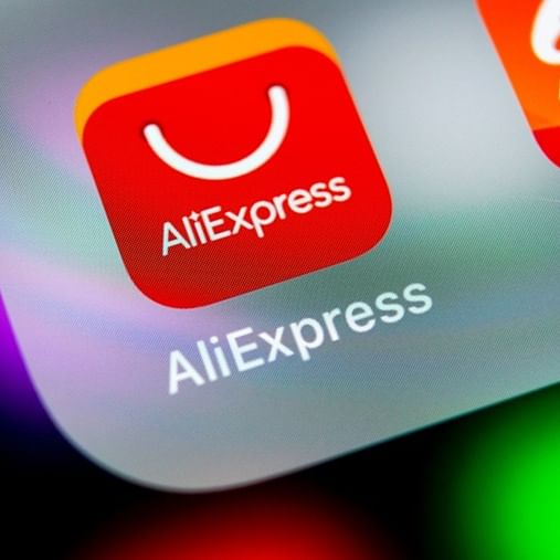 China 'firmly opposes' India's move to block 43 more Chinese mobile apps
