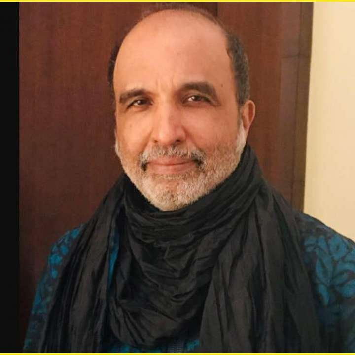 'If you care for Congress and India...': Suspended Congress leader Sanjay Jha urges people to 'speak up'