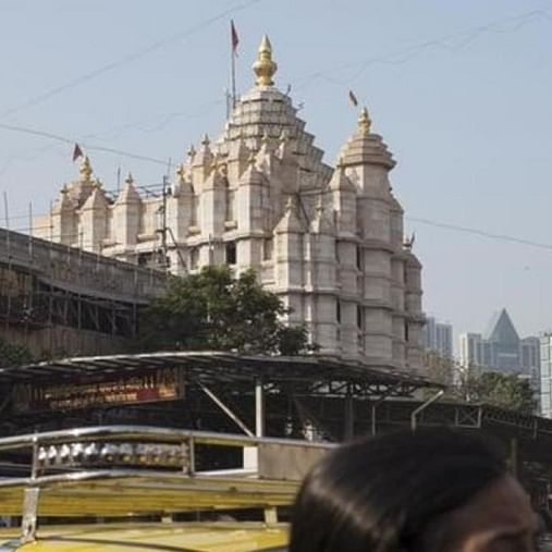Temples and places of worship in Maharashtra to reopen from Monday, face masks compulsory