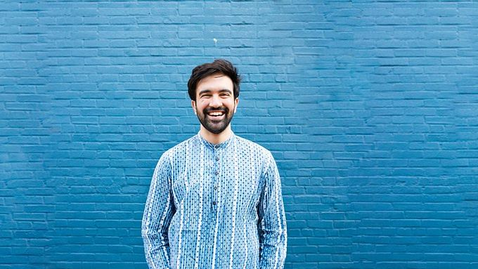 Who is Zohran Mamdani? Meet filmmaker Mira Nair's son who bagged New York State Assembly seat