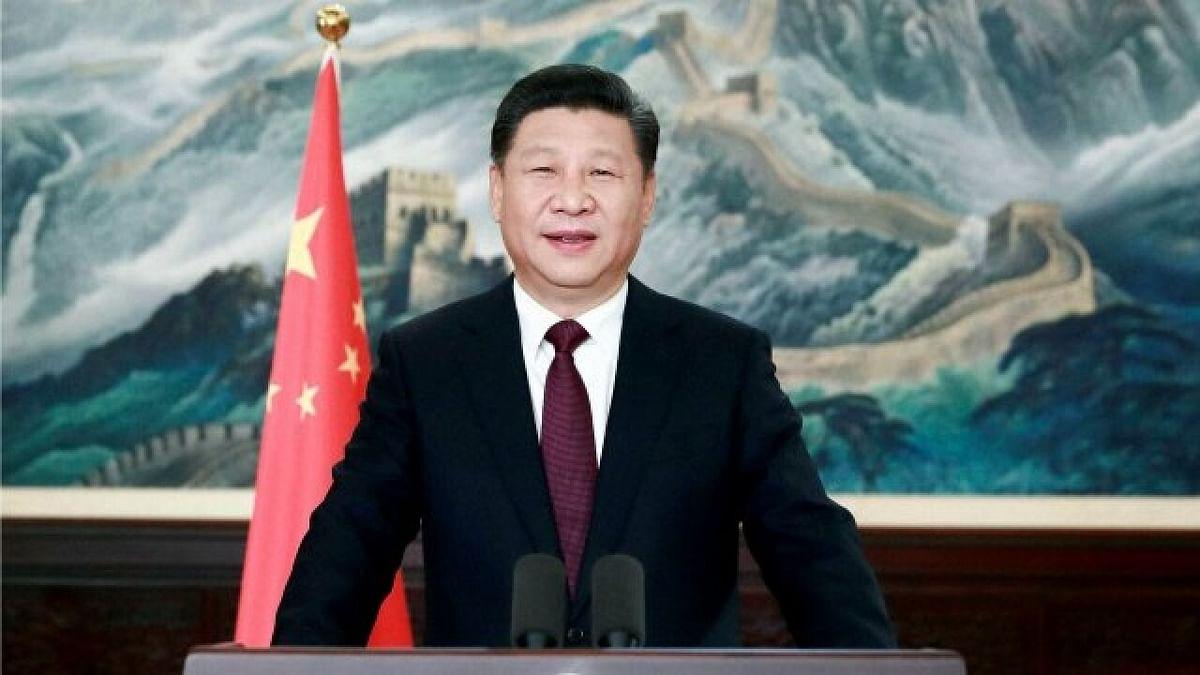 China's economic plans: Reading  the tea leaves