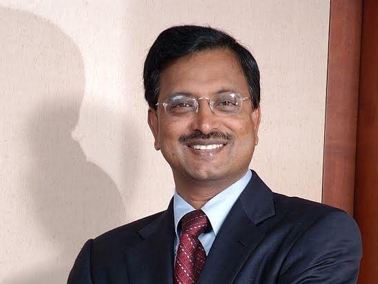 ED directs Gland Pharma to transfer Ramalinga Raju family's 6 million shares to escrow account/ File image