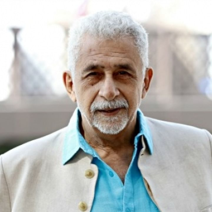 Dilip Kumar admitted again after experiencing breathing issues; Naseeruddin Shah hospitalised for pneumonia