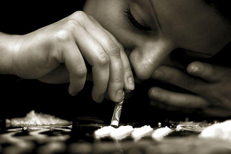 Peddlers tweak concealment method to smuggle cocaine