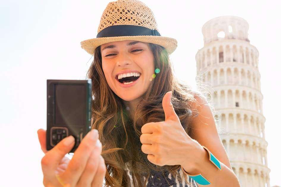 56% of Indians say tech can boost travellers' confidence: Report