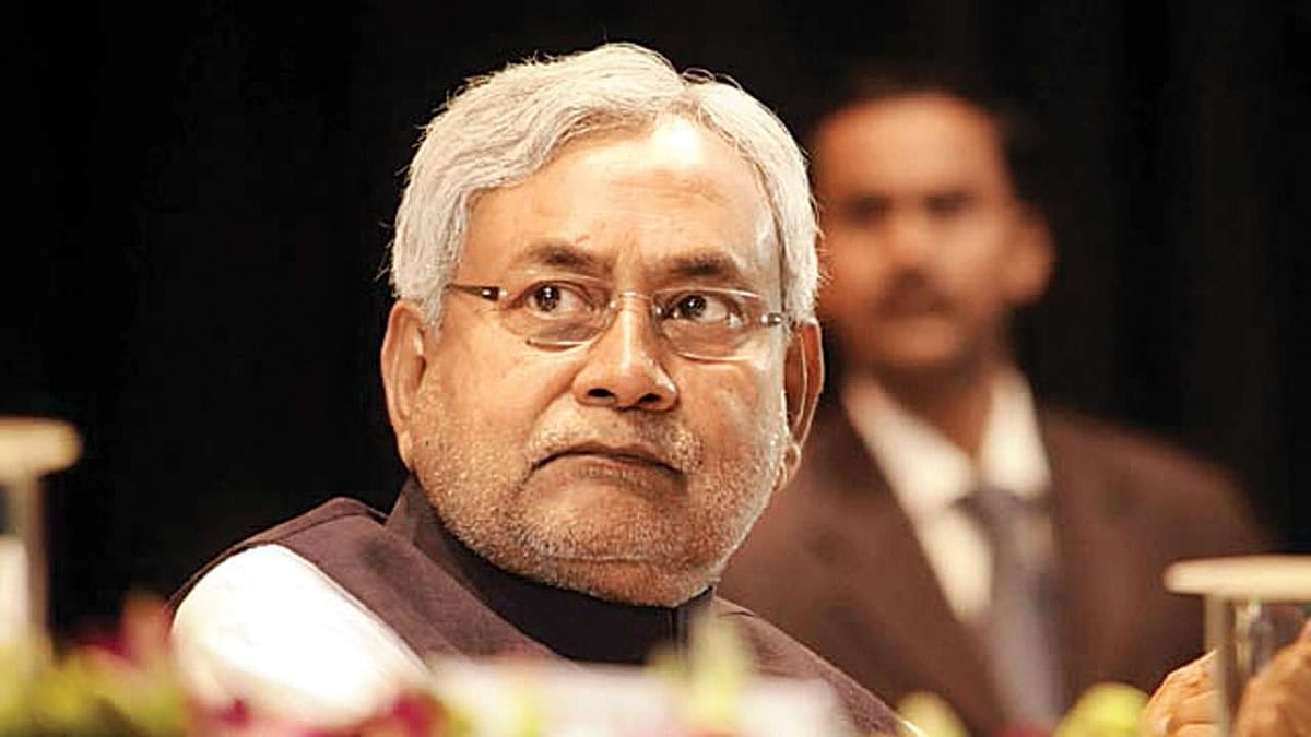 Nitish Kumar to take oath as Bihar CM: Probable list of BJP, JD(U) ministers to be sworn-in today