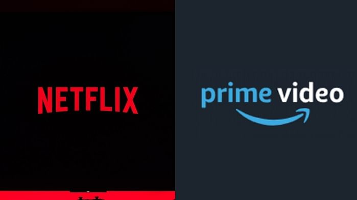 Now, Netflix and Amazon Prime under government regulation