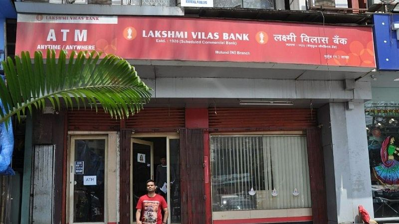 FPJ Explains: Everything you need to know about Lakshmi Vilas Bank crisis