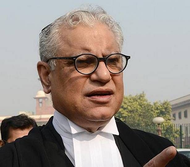 Bombay High Court grants relief to Grover, raps ED