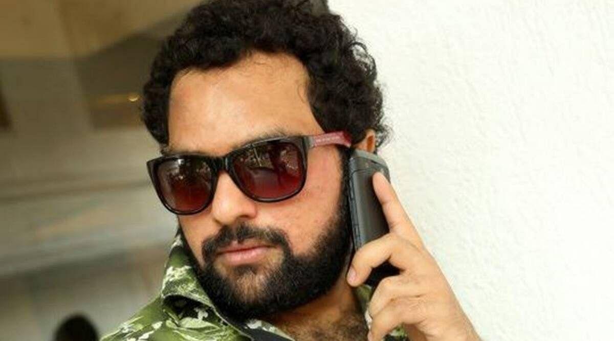 Bengaluru drug case: After NCB grilling, Bineesh Kodiyeri sent to judicial custody