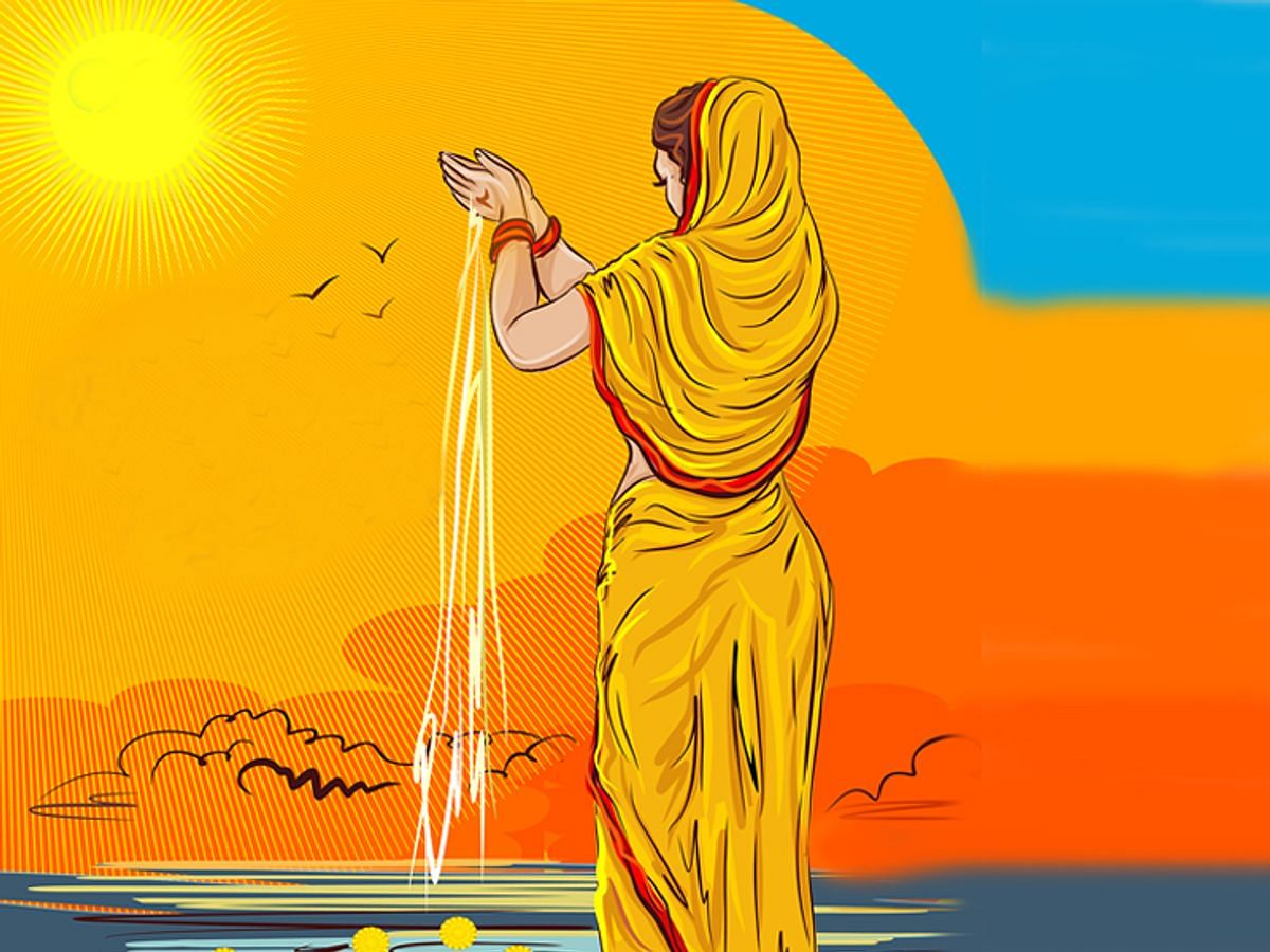 Chhath Puja in Mumbai: BMC issues guidelines for celebrations