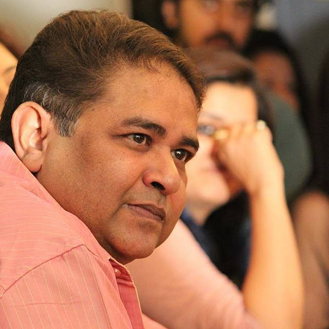 'He could have been saved': TV actor Ashiesh Roy's sister Conica on her brother's death