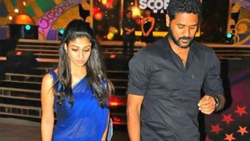 Nayanthara Birthday Special: How the south star reclaimed her throne post-breakup with Prabhu Deva