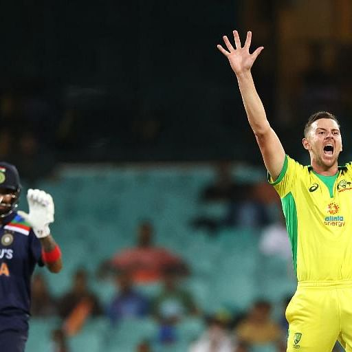 Aus vs Ind 2020: Aaron Finch and boys defeat India by 51 runs in 2nd ODI to take unassailable 2-0 lead