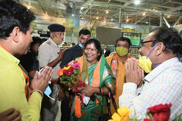 Madhya Pradesh: Future of dozen party-hoppers uncertain