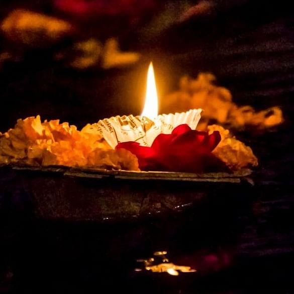 Diwali 2020: Lakshmi Puja muhurat for Mumbai, Pune, Delhi and other cities