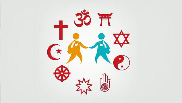 Bhopal: Talk on 'Love Jihad' absurd and laughable, say inter-faith couples
