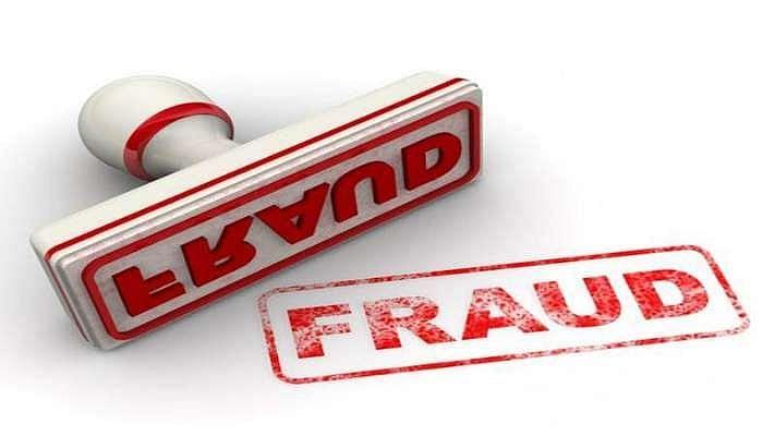 Bizmen held in Rs 185 crore fake Input Tax Credit case