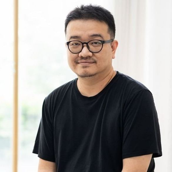 'Ghoul' stirred up my interest in Indian horror: 'Train To Busan' filmmaker Yeon Sang-ho