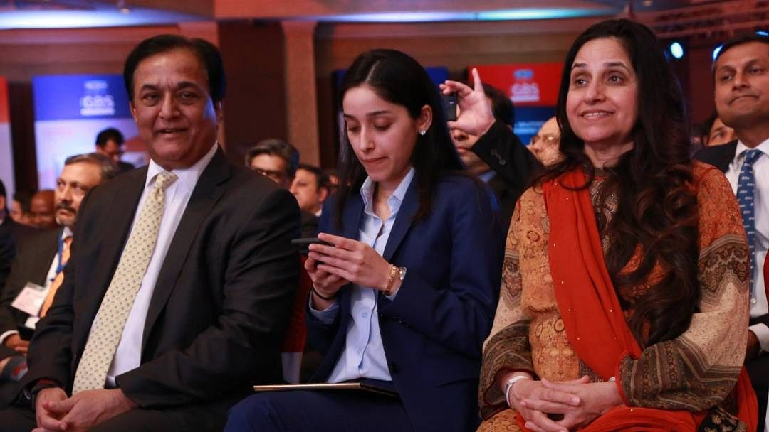 Yes Bank fraud case: Rana Kapoor's daughter gets bail