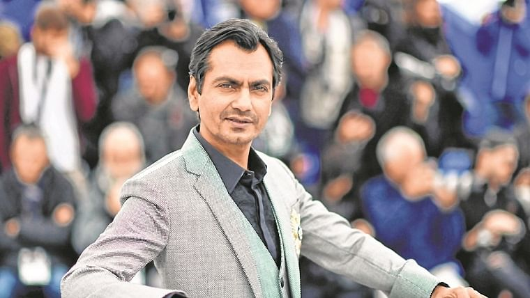 Nawazuddin Siddiqui not hopeful about the future of OTT in India